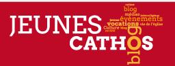 Le blog des jeunes catholiques de France