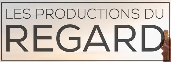 Les Productions du Regard