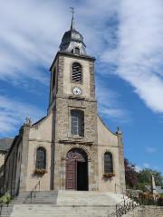 Eglise st colomban 240x180