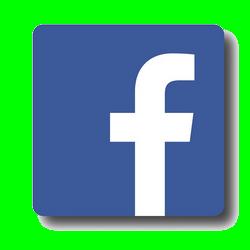 Facebook st vincent de paul d alet