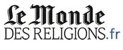 Le monde des religions paroisse st vincent de paul d alet