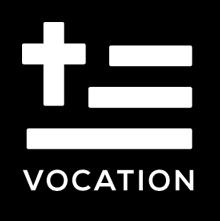 PAVILLON DES VOCATIONS
