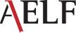 AELF - Site officiel de traduction française de la liturgie catholique