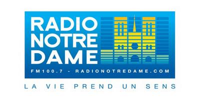 Radio notre dame paroisse st vincnet de paul d alet