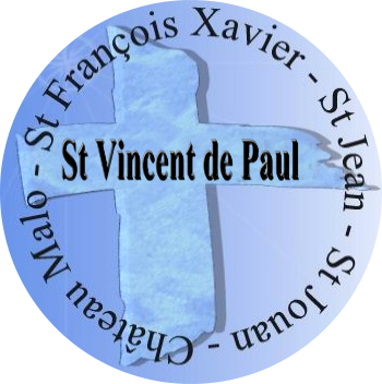 St-Vincent de Paul