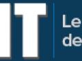 Zenit logo tagline web fr