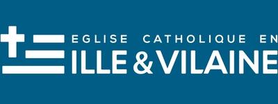 Rennes catholique