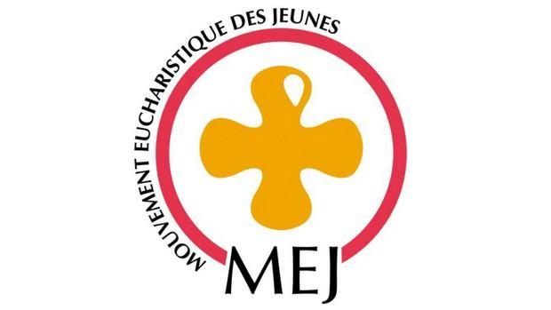 161019 logo mej
