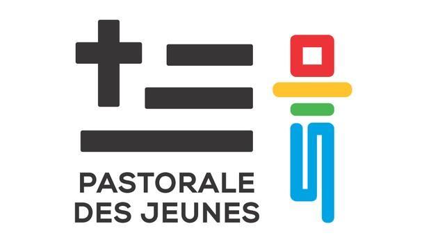 170203 logo silo pasto jeunes