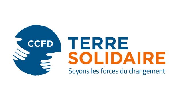 190307 logo ccfd 2019