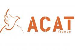 Acat 118151