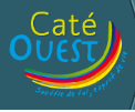 CATE OUEST