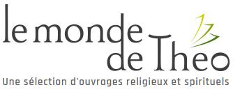 Le Monde de Théo, librairie chrétienne et catholique