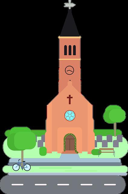Church 2015000 640