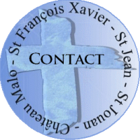 Contact st vincent de paul d alet st malo