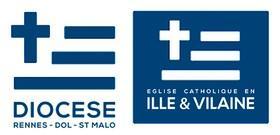 Diocese de rennes st vincent de paul st malo