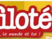 Filoteo