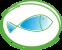 Fish 2063712 640