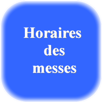 Horaires des messes st vincent de paul saint malo