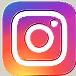 Instagram paroisse st vincent de paul st malo 3
