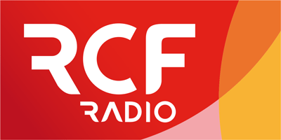 RCF, radio chrétienne