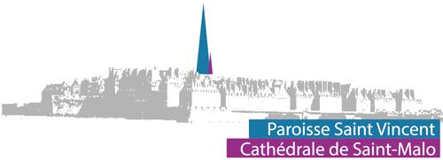 Cathédrale de Saint-Malo - Paroisse Saint-Vincent
