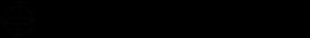 Logo cef liturgie