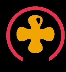 Logo des mej en 2017