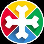 Logo eaq saint vincent de paul d alet st malo