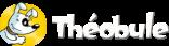 Logo logo primary 2x 1