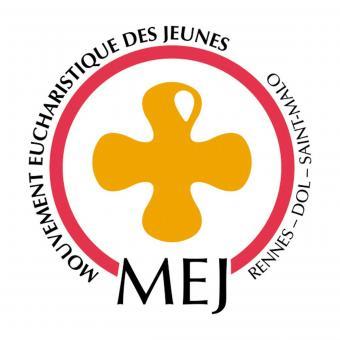 Logo mej 2