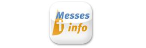 Logo messesinfo