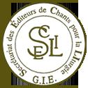 SECLI, Secrétariat des Éditeurs de Chants pour la Liturgie