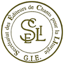 Logo secli