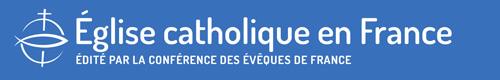 Logo site ec