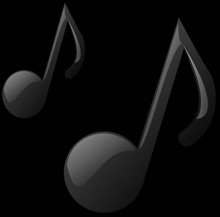 Cantiques Karaoké