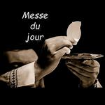 Messe du jour paroisse st vincent de paul d alet st malo