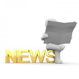 News 1027335 960 720