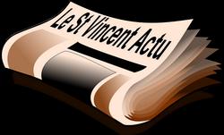 Newspaper 295480 1280