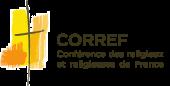 CORREF, Conférence des religieux et religieuses en France
