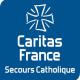 Texte de prière du Secours catholique